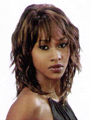 Flirt by Motown Tress Wigs