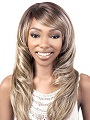 Floris by Motown Tress Wigs