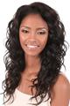 Fran L by Motown Tress Wigs