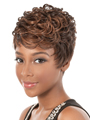 Fresh by Motown Tress Wigs