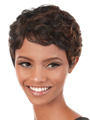 Frida by Motown Tress Wigs