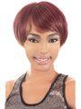 Full HB by Motown Tress Wigs