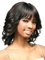Copa Flex Fit by Motown Tress Wigs