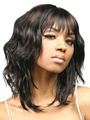 Fina Flex Fit by Motown Tress Wigs