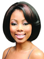 FX Fit by Motown Tress Wigs