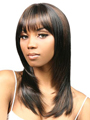 Flex Wig Keedo by Motown Tress Wigs