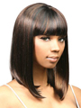 Flex Wig Sue by Motown Tress Wigs