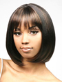 Flex Wig Zeza by Motown Tress Wigs