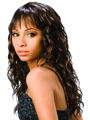 Gami by Motown Tress Wigs
