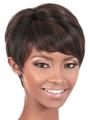 Geri GG by Motown Tress Wigs