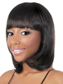 Gia GG by Motown Tress Wigs