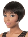 Giddy GG by Motown Tress Wigs