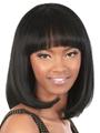 Gigi GGC by Motown Tress Wigs