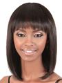Gina GG by Motown Tress Wigs
