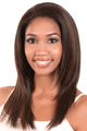 Gina L by Motown Tress Wigs