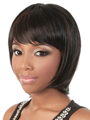 Ginger GG by Motown Tress Wigs