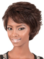 Glen GG by Motown Tress Wigs