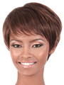 Glory GG by Motown Tress Wigs