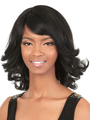 Golda GGC by Motown Tress Wigs