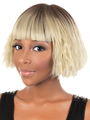 GooGoo by Motown Tress Wigs