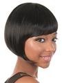 Goya GG by Motown Tress Wigs