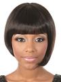Gretta GG by Motown Tress Wigs