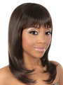 Gulu GG by Motown Tress Wigs