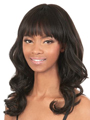 Gypsy GGC by Motown Tress Wigs