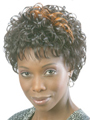 Human Hair Bisa by Motown Tress Wigs