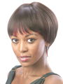 Human Hair Cara by Motown Tress Wigs