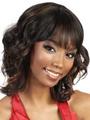 H Flitz by Motown Tress Wigs