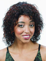 Human Hair Jeri by Motown Tress Wigs