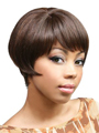 Human Hair Kada by Motown Tress Wigs