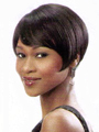 Human Hair Kiss by Motown Tress Wigs