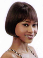 Human Hair Love by Motown Tress Wigs
