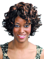 Human Hair Skye by Motown Tress Wigs