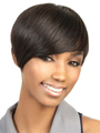 H Volta by Motown Tress Wigs