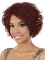 Hana HSR by Motown Tress Wigs