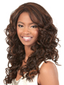 Helena by Motown Tress Wigs