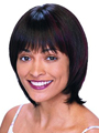 Human Hair Coral by Motown Tress Wigs