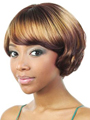 Hula SK by Motown Tress Wigs