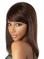 Indy HIR by Motown Tress Wigs