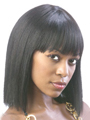 Jardin by Motown Tress Wigs