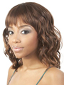 Jax SK by Motown Tress Wigs