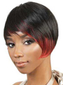 Jay by Motown Tress Wigs