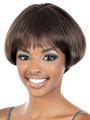 Jett SK by Motown Tress Wigs