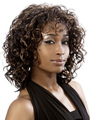 Jolie by Motown Tress Wigs