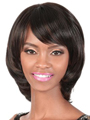 Juba GG by Motown Tress Wigs