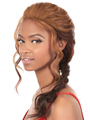 Julian LFE by Motown Tress Wigs