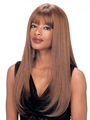 Juliet by Motown Tress Wigs